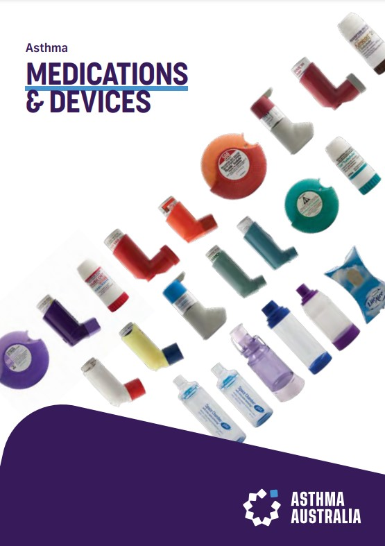 Medications and Devices